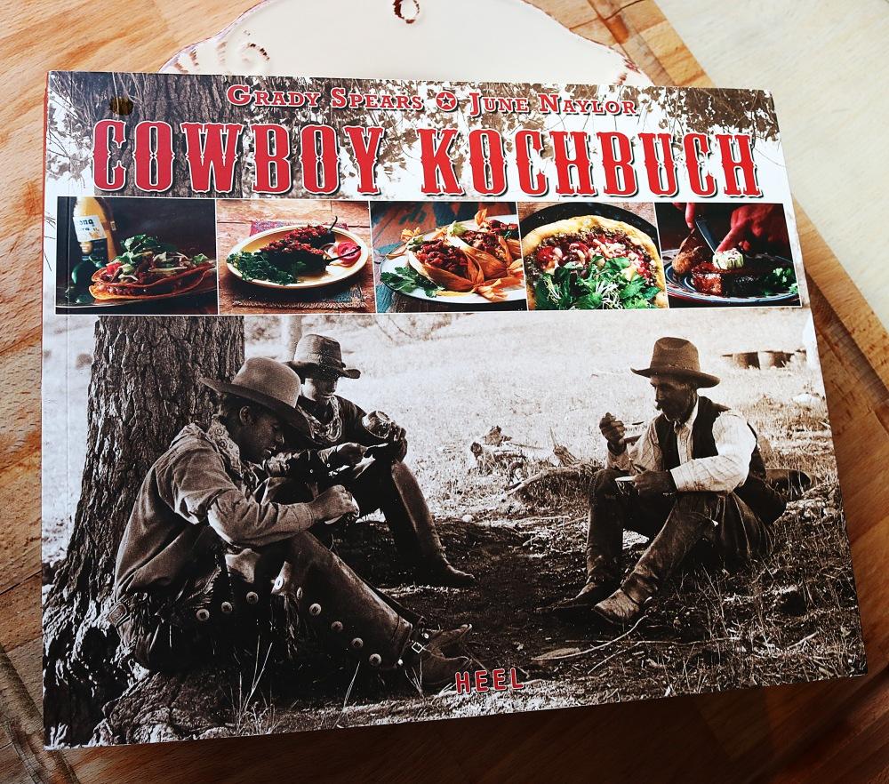 cowboykochbuch