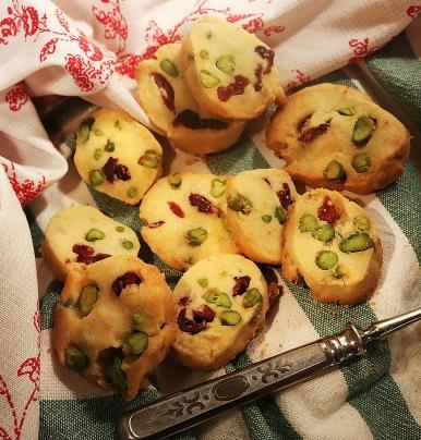 kekse-rot-grun-2