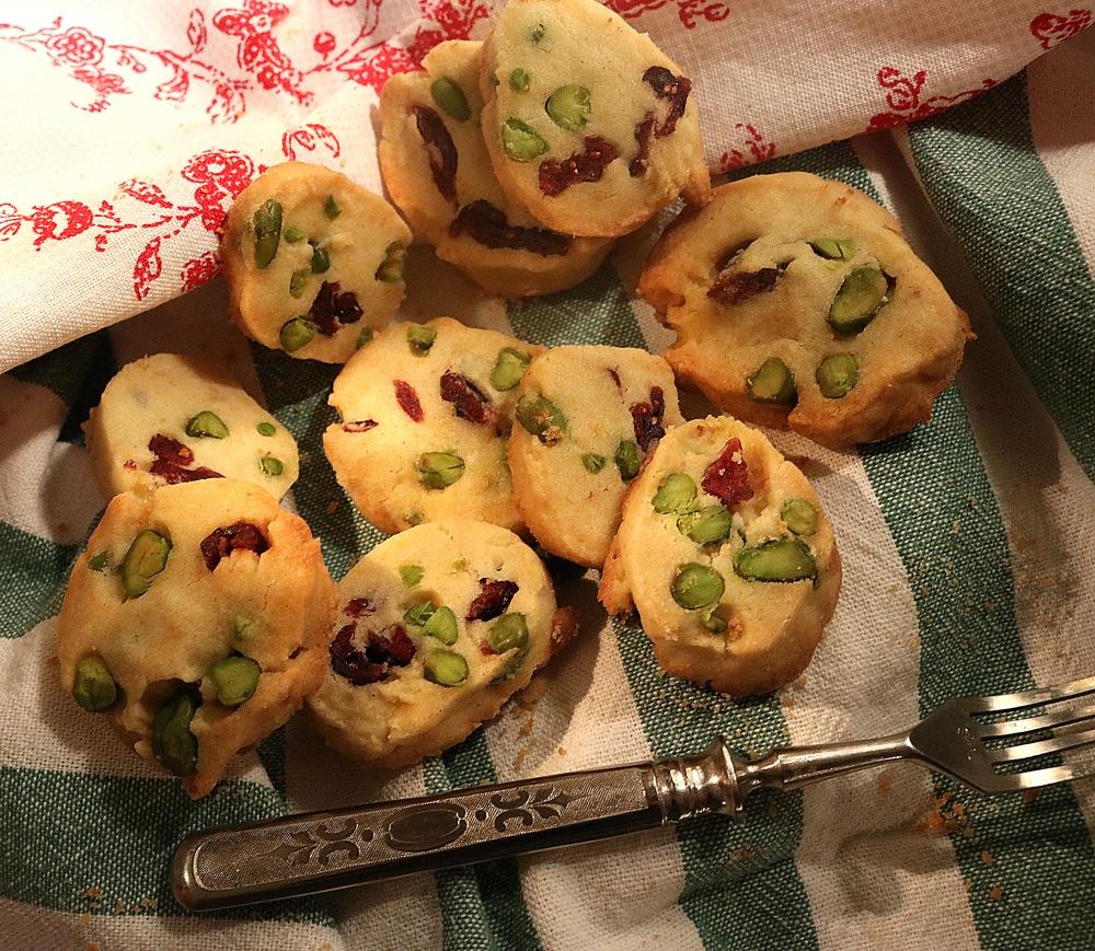 kekse-rot-grun3