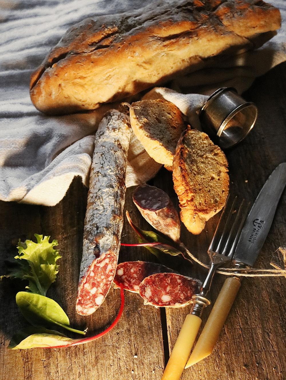 salami-mit-orient-stangenbrot_klein