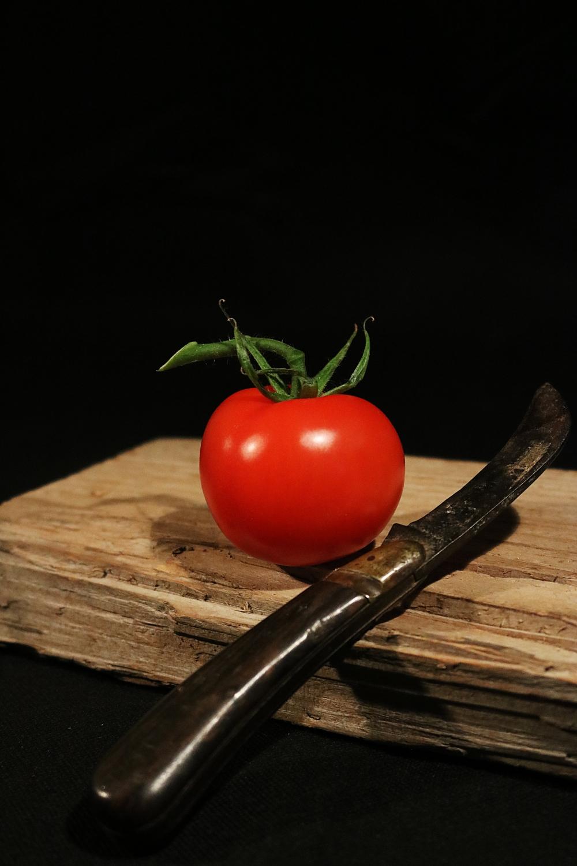 tomate2-klein