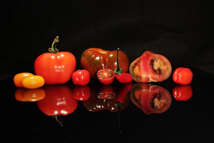 Tomaten12