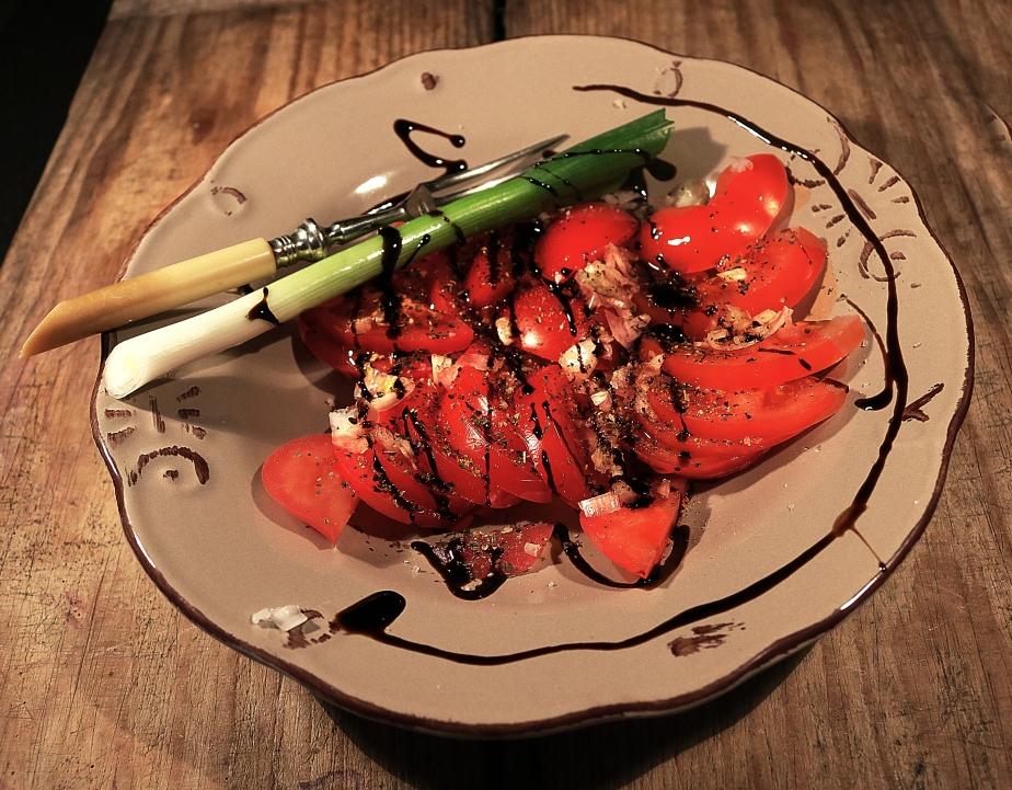 TG-Salat