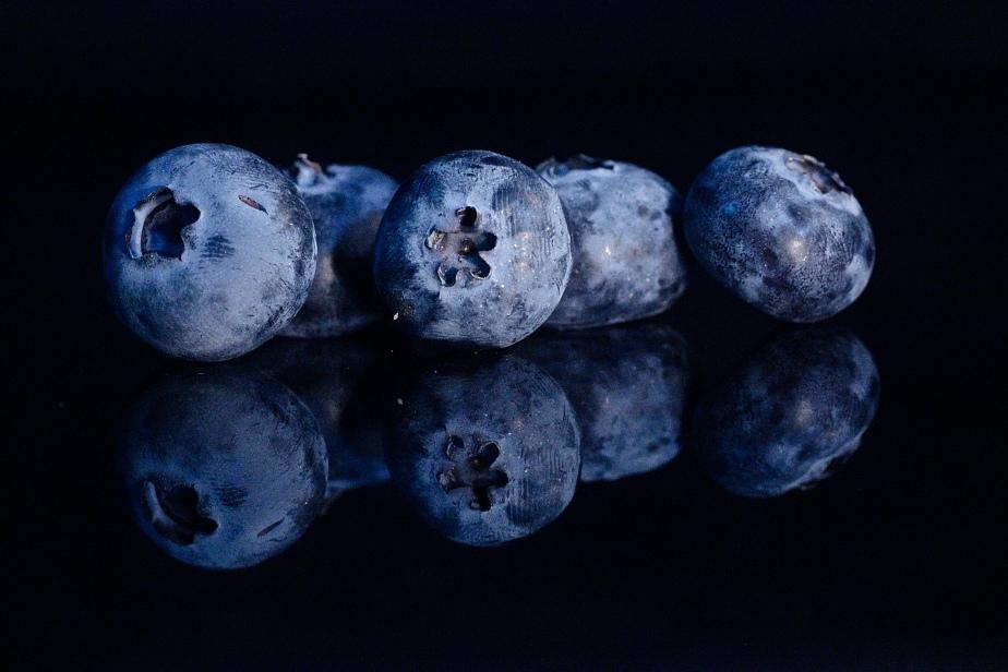 Blaubeeren.jpg