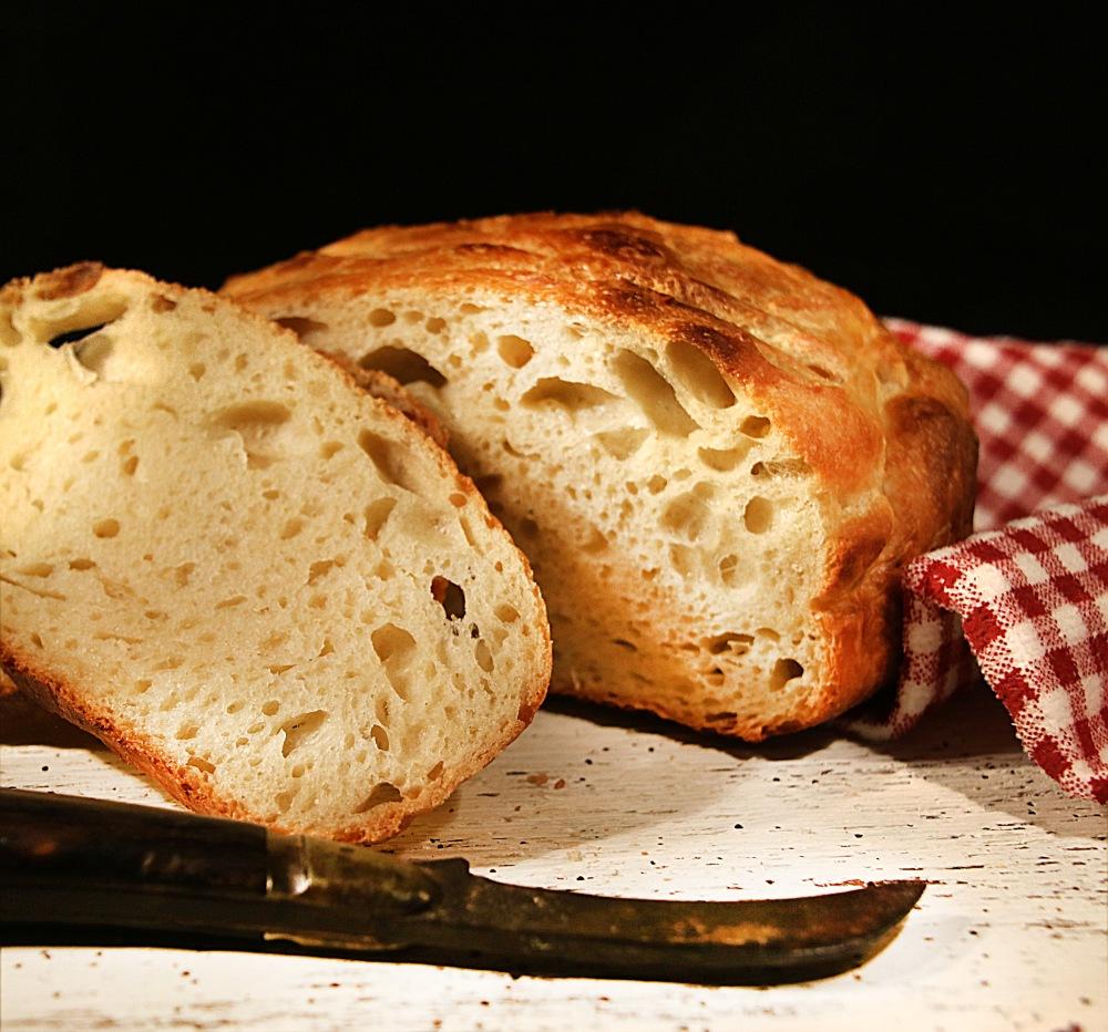 Breadmehl1