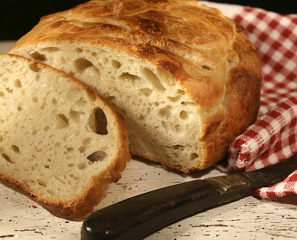 Breadmehl2