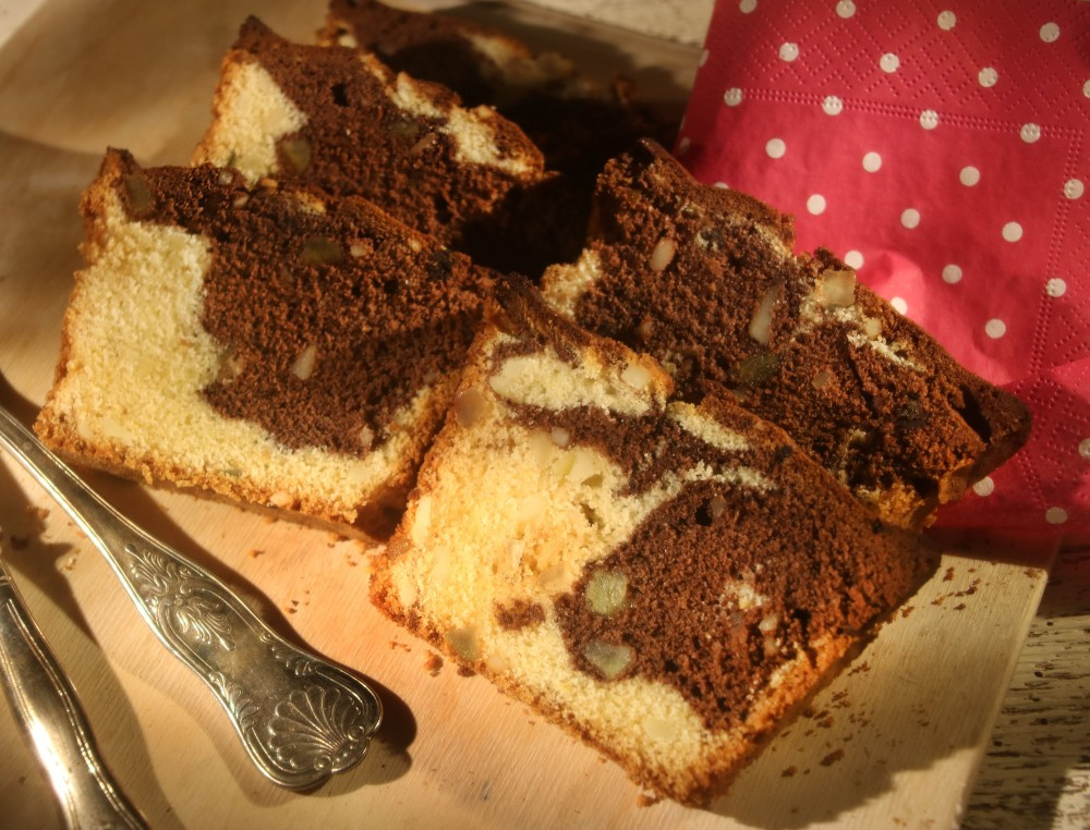 vanini kuchen
