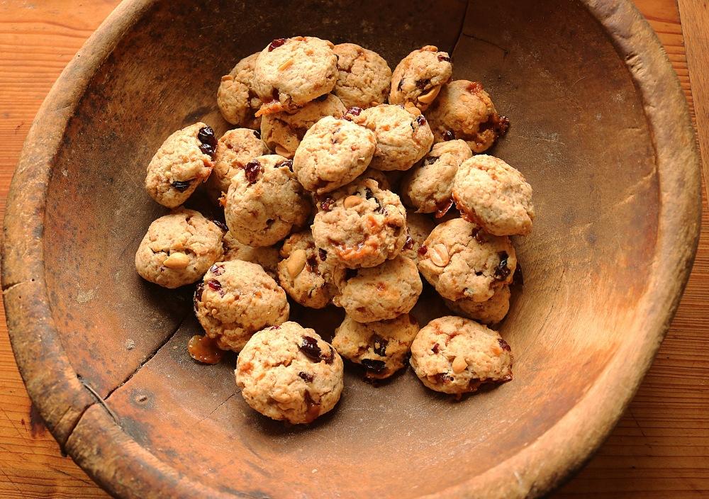 Caracookies2.jpg