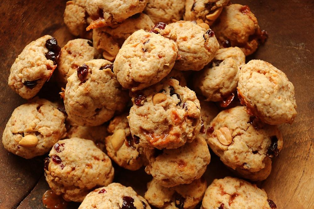 Caracookies3.jpg