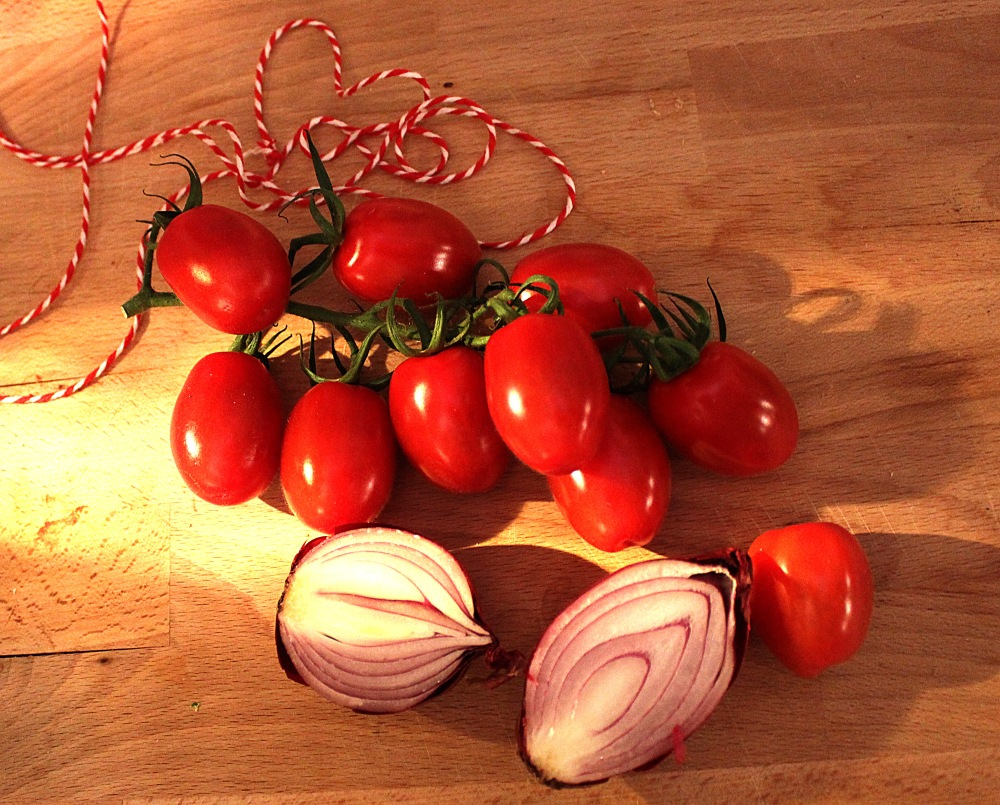 Tomaten2.jpg