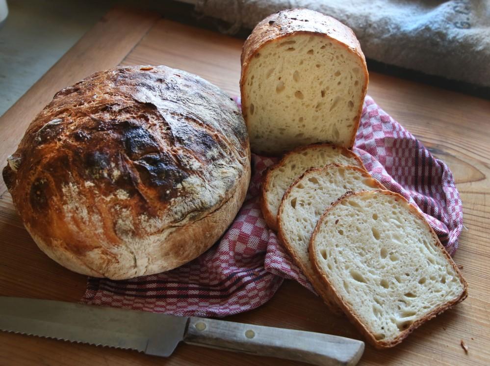 Brotdurst1.jpg