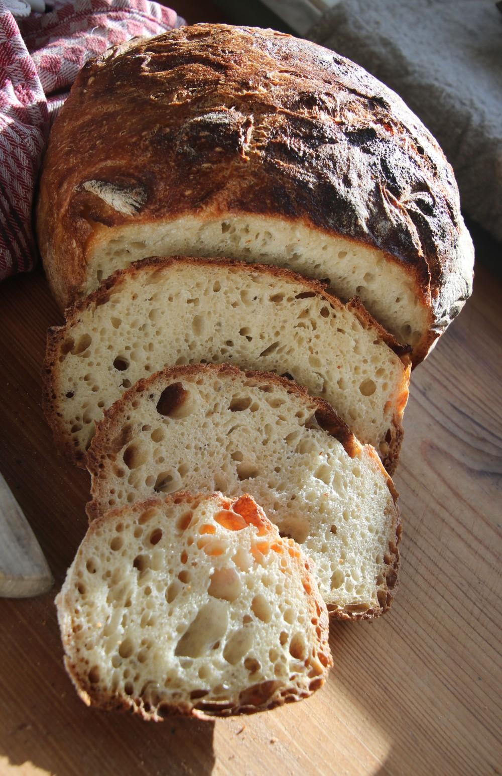 Brotdurst2.jpg