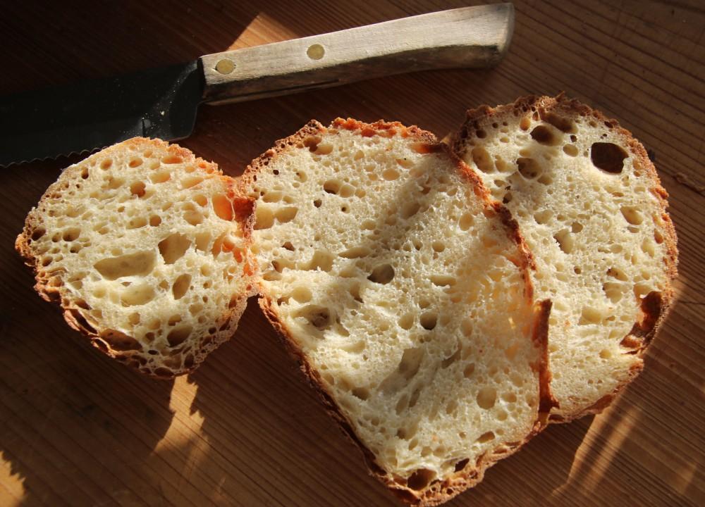 Brotdurst3.jpg
